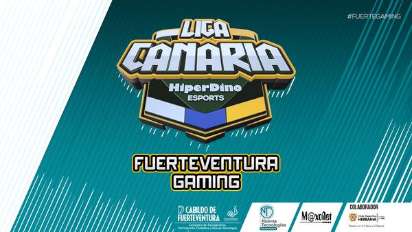 cartel_gaming_ftv