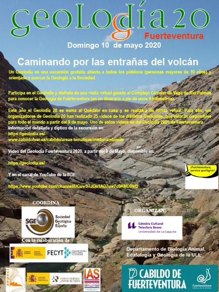 cartel_geolodia_2020