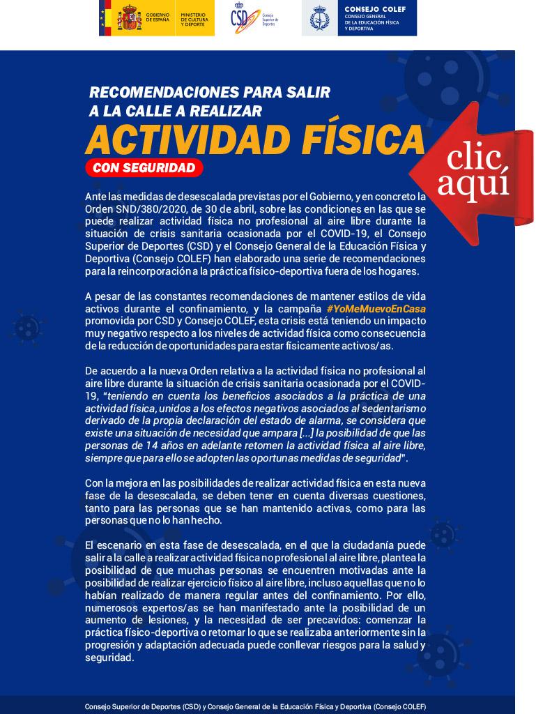 cartel_recomendacion_actividad_fisica