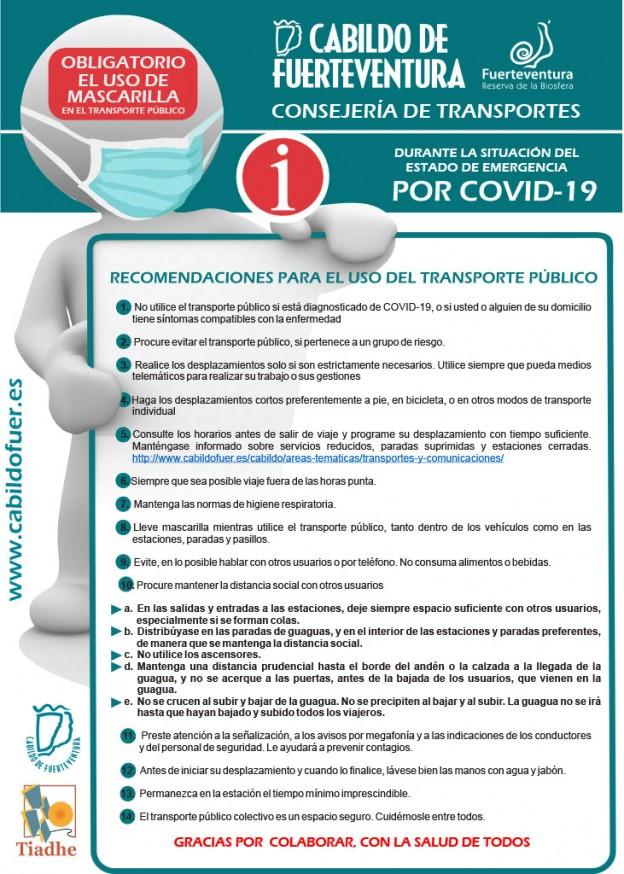 cartel_recomendaciones_guagua