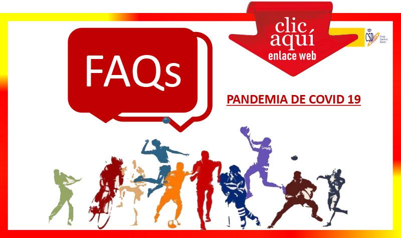 faq_deportes_pandemia_covid