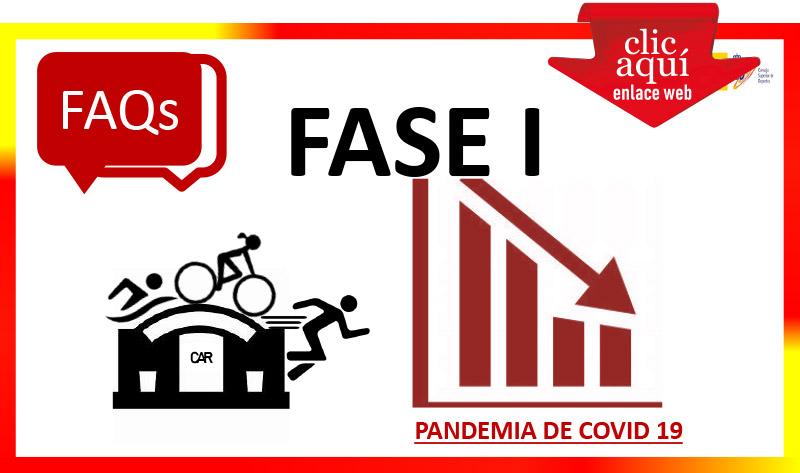 imagen_faq_deportes_fase1