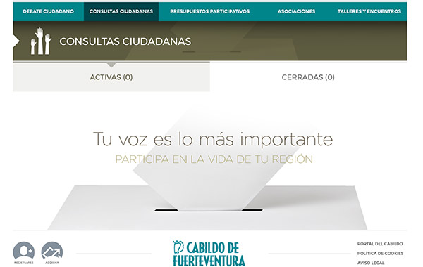 imagen_portal_participacion
