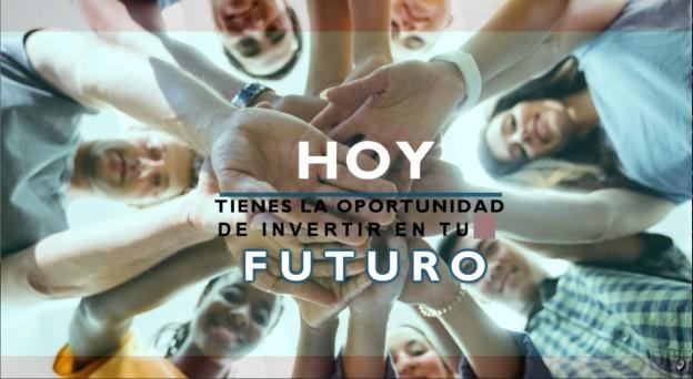 Fuerteventura contará con ocho nuevos ciclos de formación profesional