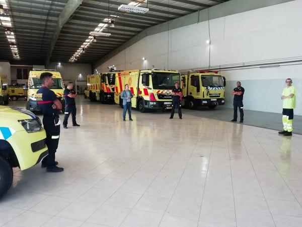 seguridad_emergencias