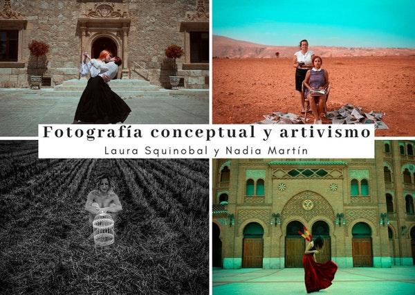 artivismo_foto