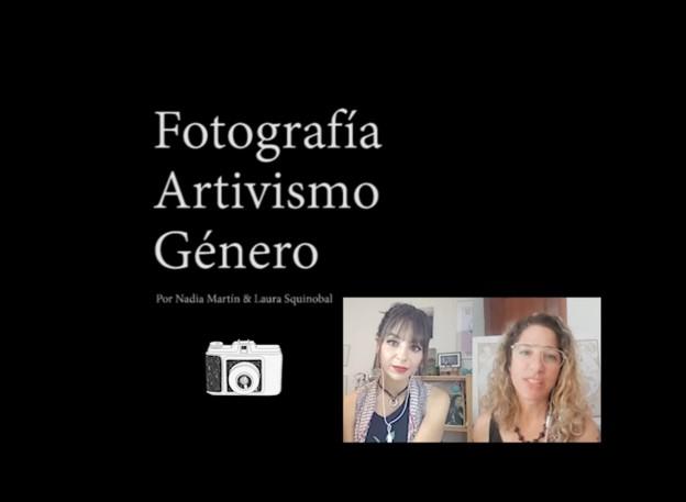 artivismo_ftv_fest