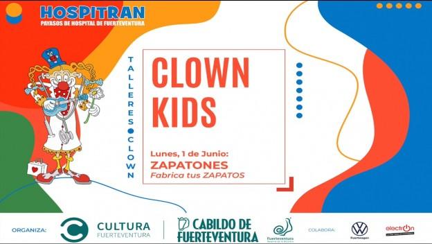 clownkids_zapatones
