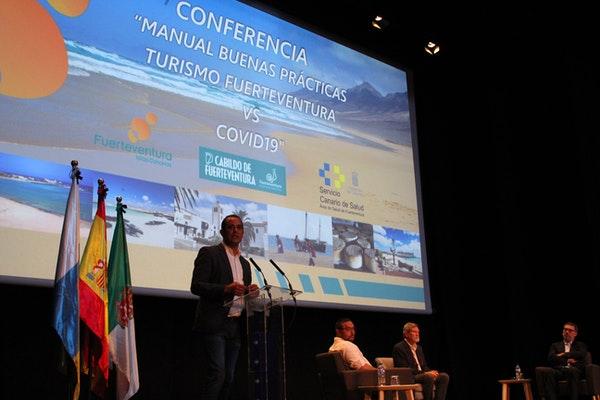 conferencia_turismo_covid