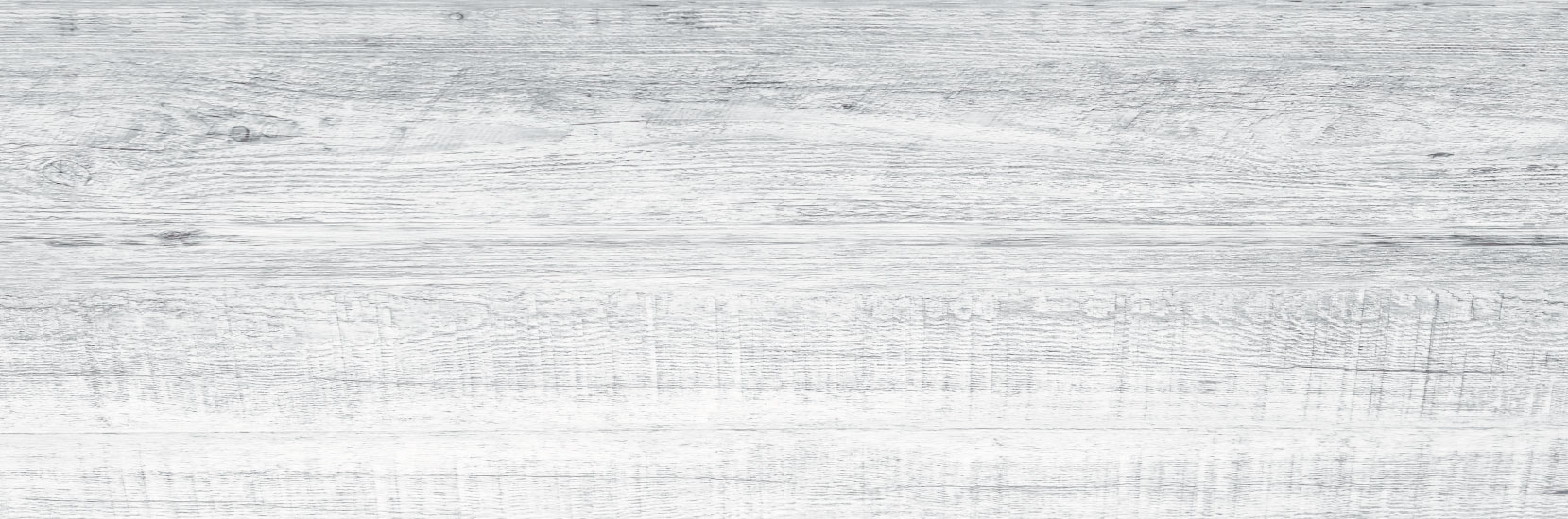 Banner_mercafuer_fondo