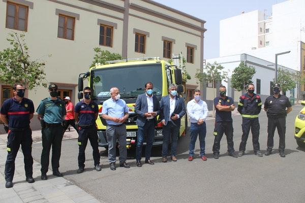 bomberos_cabildo