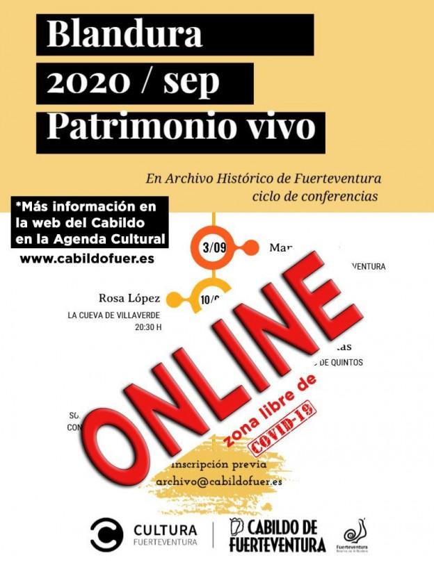 cartel_blandura_online