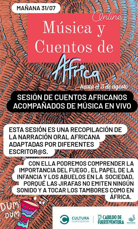 cartel_cuentos_africa