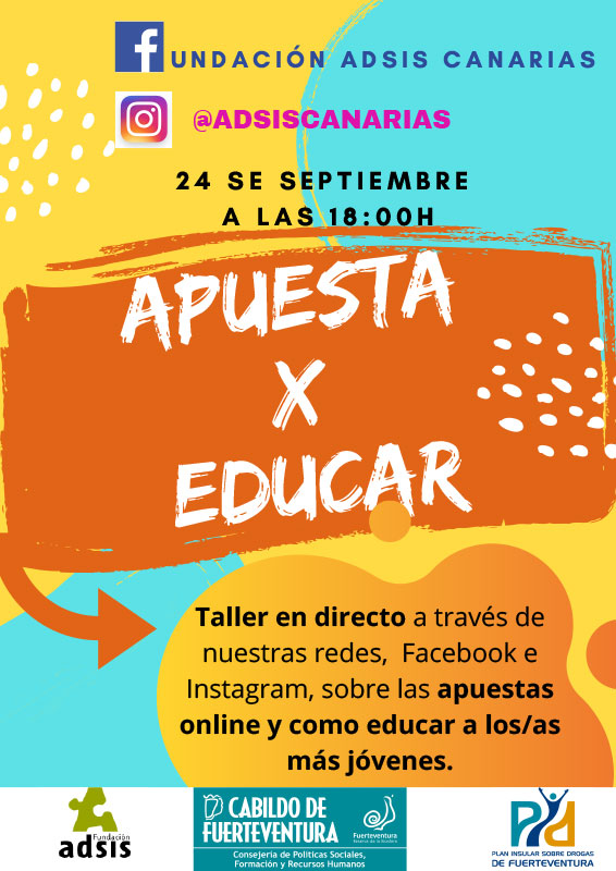 cartel_taller_apuesta_x_educar