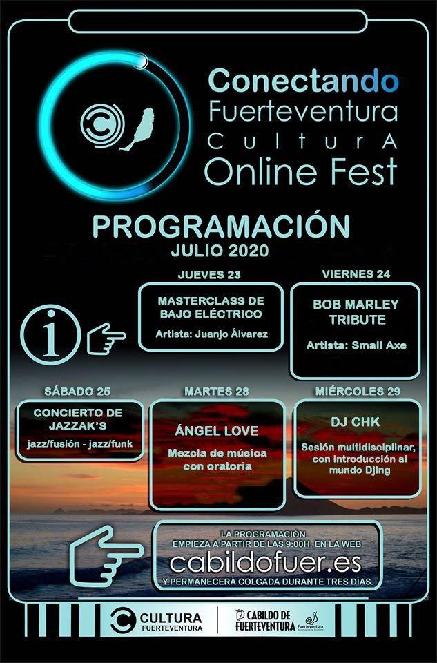 conectando_online_fest_julio