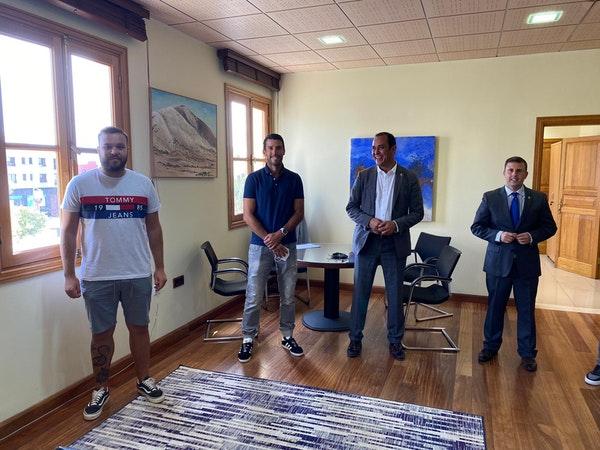 reunion_deportes_oliva