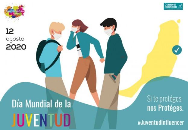 cartel_dia_juventud