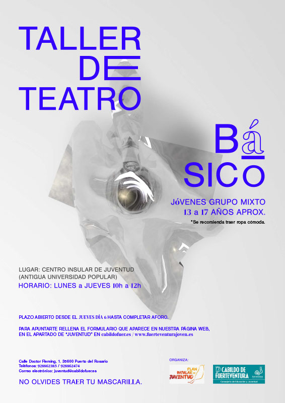 cartel_taller_teatro_basico