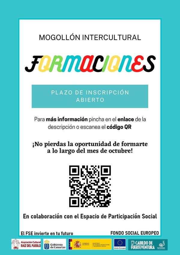 formaciones_mogollon_intercultural