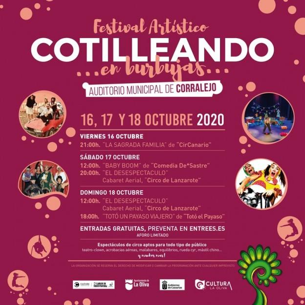cartel_cotilleando