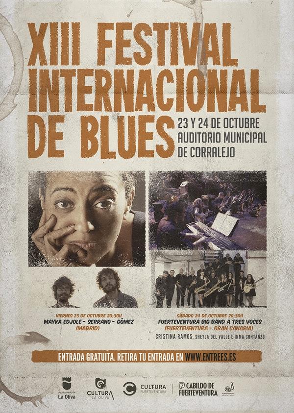 cartel_festival_blues