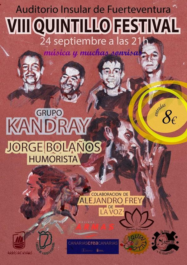cartel_festival_quintillos