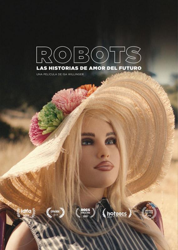 cartel_robots
