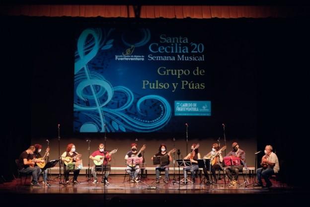 conciertos_santa_cecilia