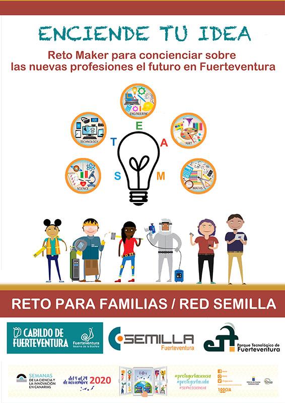 reto_maker_familias