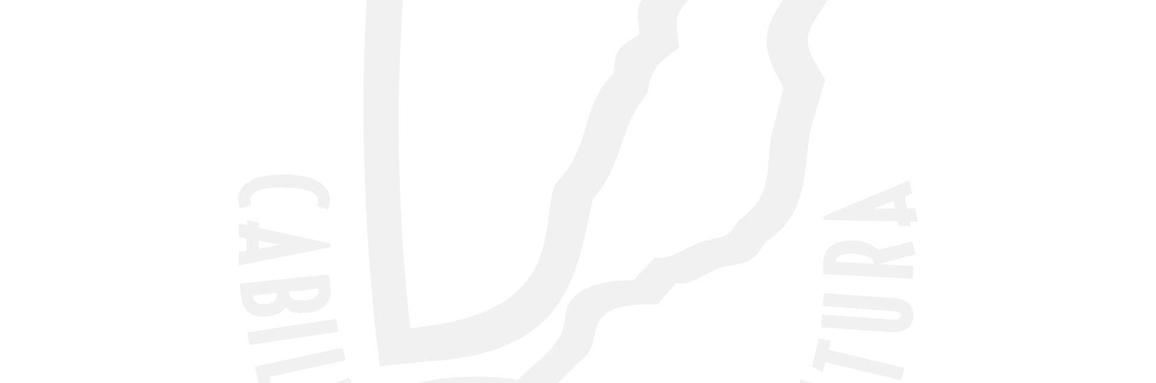Banner_comerciart_fondo