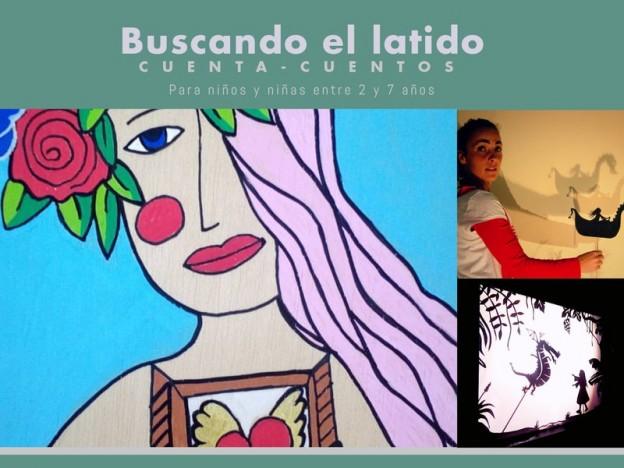 cartel_buscando_latido