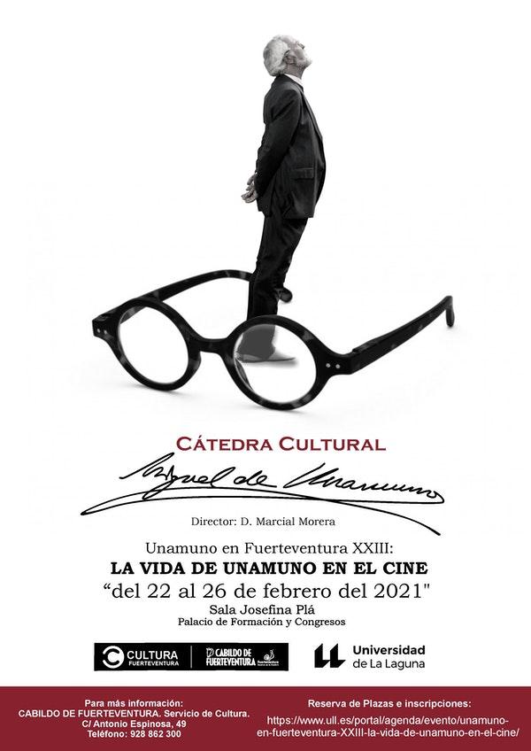 cartel_catedra_unamuno_2021