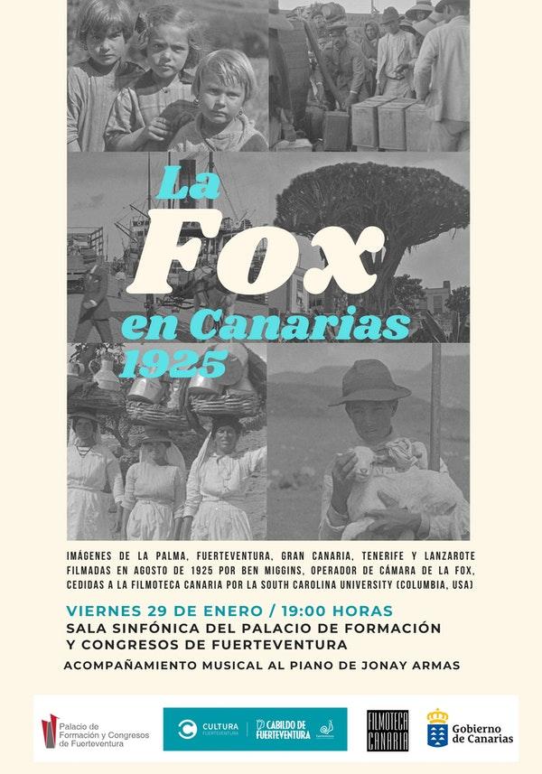 cartel_fox_canarias