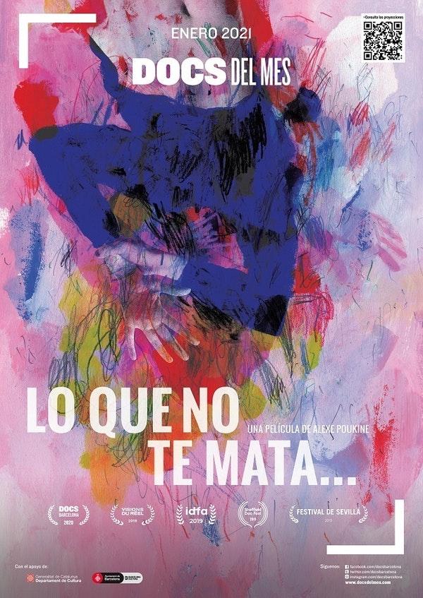 cartel_lo_que_no_te_mata