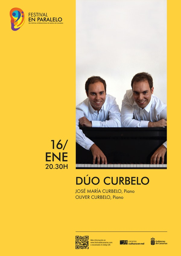 festival_paralelo_duo_curbelo