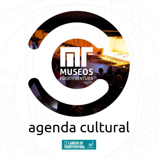 portada_agenda_museos