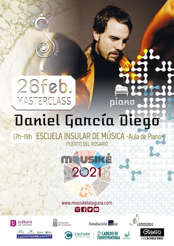 cartel_masterclass_daniel_garcia