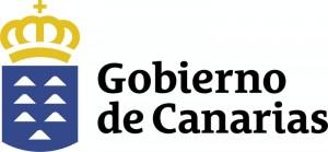 logo_gobcan