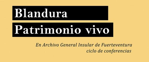banner_blandura