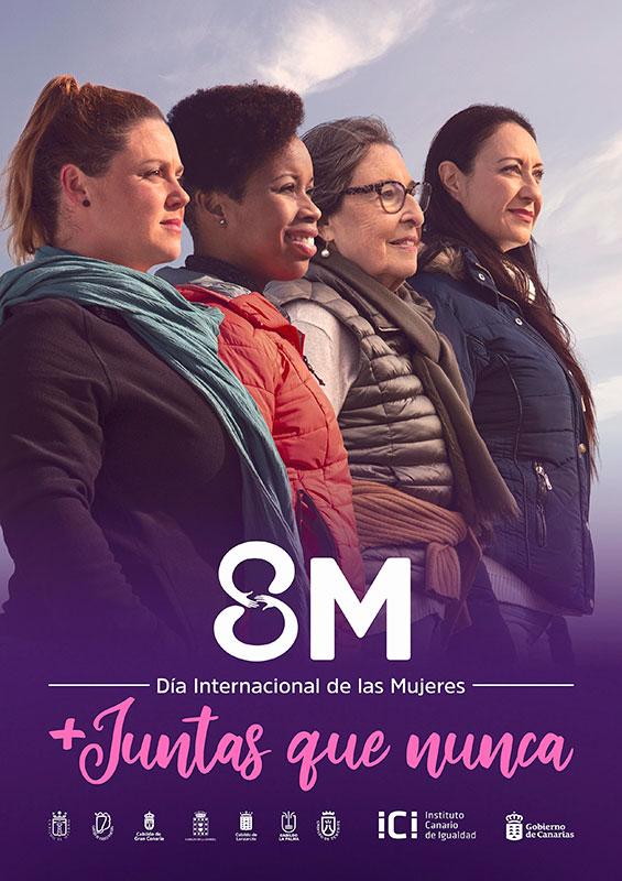 cartel_mujer3
