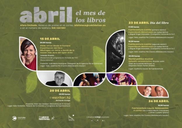 cartel_mes_libro