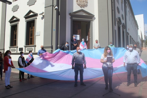firma_bandera_trans