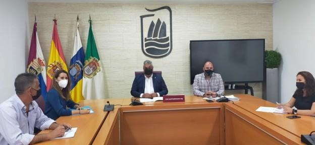 reunion_ayuntamientos