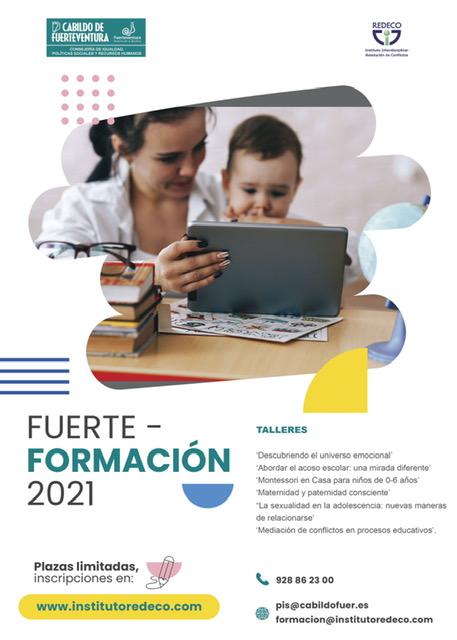 Fuerte_formacion_II