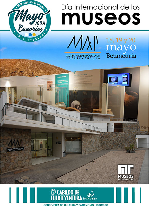 cartel_dia_museos