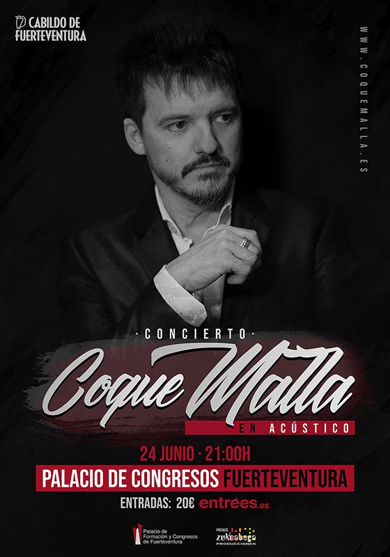 coque_malla