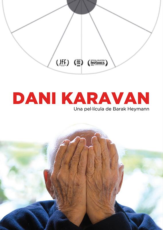 dani_karavan