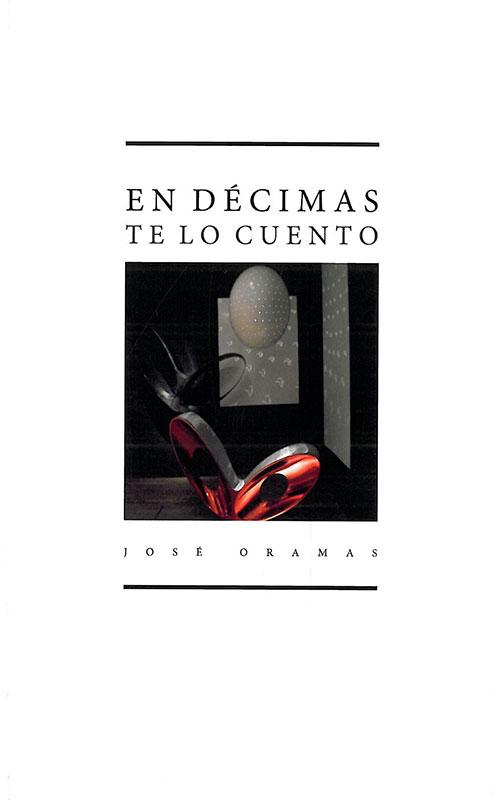 libro_decimas_cuento