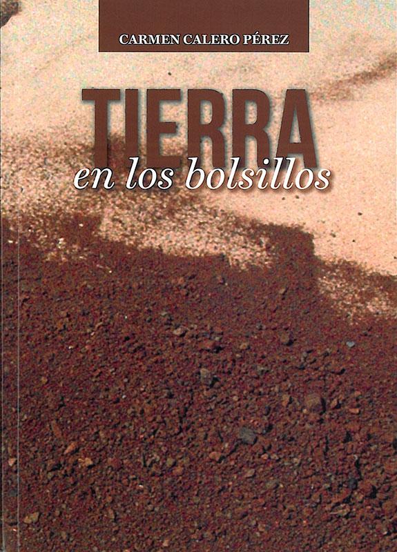 libro_tierra_bolsillos
