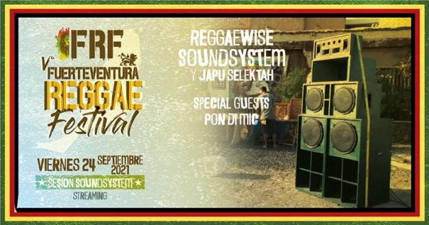 reggae_online